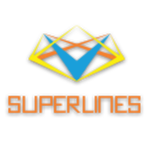 superlines-casino-150x150