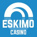 Eskimo Casino Logo Small