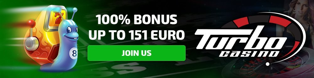 Live Roulette Turbo Casino