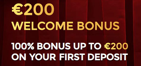 Unique Casino Welkomstbonus